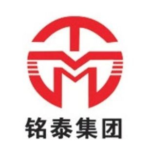 福建铭泰集团有限公司湖北分公司