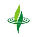 中煤(北京)环保工程有限公司