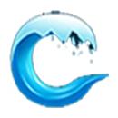 山东银汉水处理技术有限公司