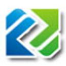 山东方信环境检测有限公司
