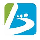 山东贝塔环境检测技术有限公司