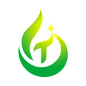 山东泰山行星环保科技有限公司