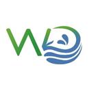 河北威达蓝海环保科技有限公司