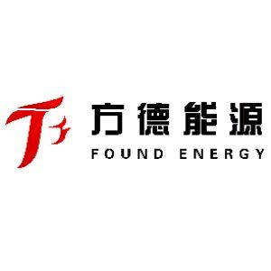 江西方德能源环境工程有限公司