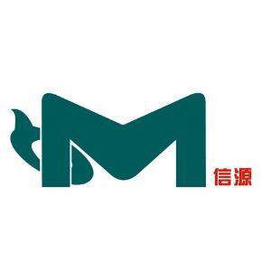 北京启明信源电力工程有限公司