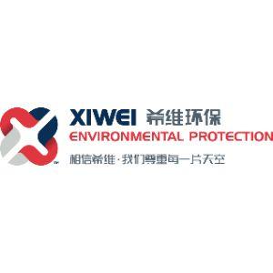 辽宁希维环保科技有限公司