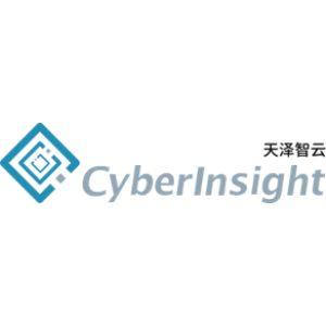 北京天泽智云科技有限公司