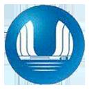 中国长江三峡集团有限公司科学技术研究院