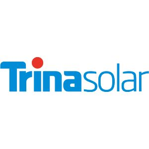 Trina Solar Science & Technology (Thailand) Ltd