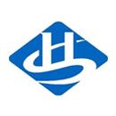 珠海昊森万鸿环保科技有限公司
