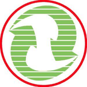开平市中青环保技术服务有限公司