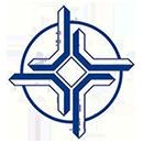 中交第四公路工程局有限公司第七分公司