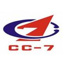 中国化学工程第七建设有限公司