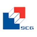 上海市建工设计研究总院有限公司