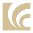 广州市科城规划勘测技术有限公司河南分公司
