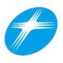 浙江物产金义生物质热电有限公司