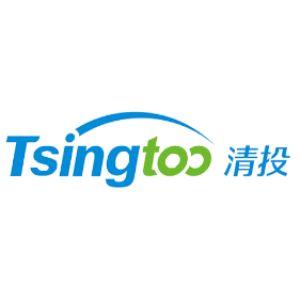 清投智能(北京)科技有限公司