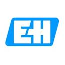 E+H中国销售中心(恩德斯豪斯(中国)自动化有限公司)