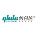 东莞市怡合达自动化科技有限公司
