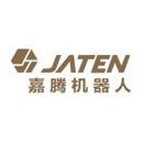 广东嘉腾机器人自动化有限公司