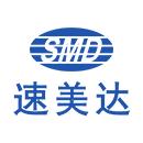 广东速美达自动化股份有限公司
