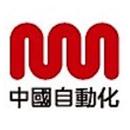 杭州康吉森自动化科技有限公司