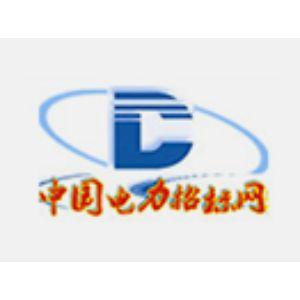 国家电投集团信息技术有限公司