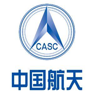 北京航天环境工程有限公司