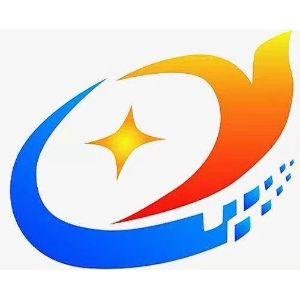 葫芦岛皓宇宏兴环保科技有限公司