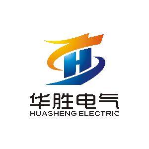 南京华胜电气有限公司