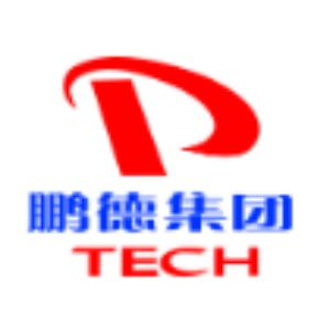 南京鹏德软件开发有限公司