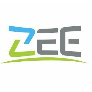 上海在伊环保科技有限公司