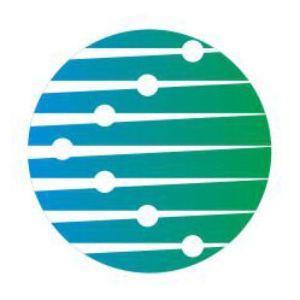 远光能源互联网产业发展(横琴)有限公司