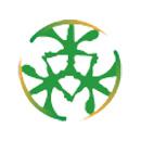 合肥森力检测技术服务有限公司