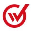 佛山市沃特测试技术服务有限公司