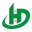 东莞市环鼎建筑技术服务有限公司