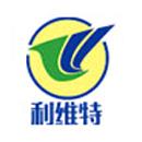 天津市利维特安全技术咨询有限公司
