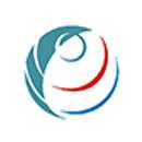 天津国纳产品检测技术服务有限公司