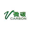 广东微碳检测科技有限公司
