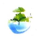 天津金晟天凯环境检测服务有限公司