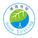 河南博晟检验技术有限公司