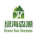 辽宁绿海森源环境检测有限公司