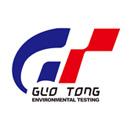 无锡国通环境检测技术有限公司