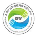 北京大元环境检测技术研究中心