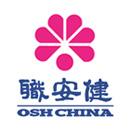 广州职安健安全科技有限公司