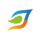 湖北慧测检测技术有限公司