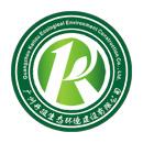 广州开投生态环境建设有限公司