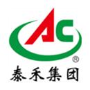 上海泰禾国际贸易有限公司