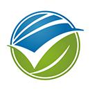 中科土壤环境科技(江苏)有限公司