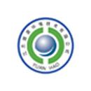 江苏源豪环境技术有限公司